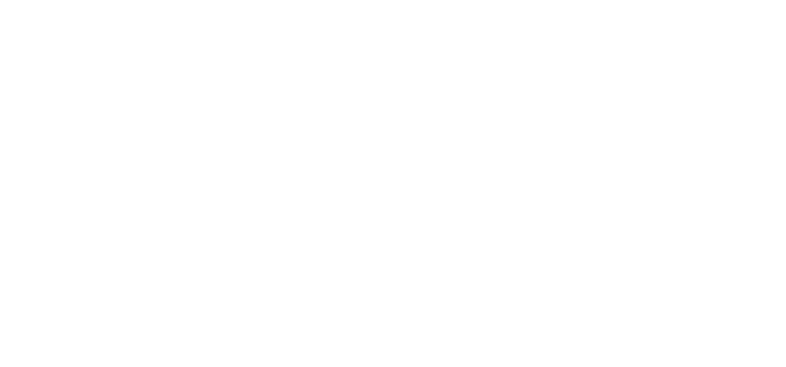 Colorado Imaging Associates